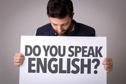 Peut-on fixer des objectifs à un salarié dans une langue étrangère ?