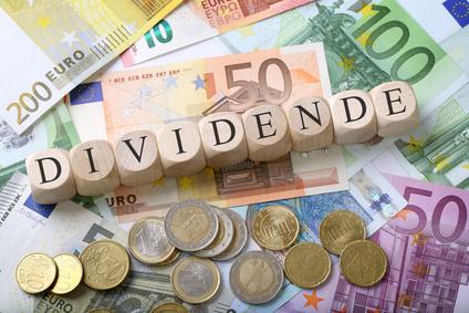 Prescription de la créance de remboursement de compte courant