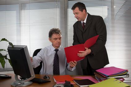 Seul un cadre participant réellement à la direction de l'entreprise relève du statut de cadre dirigeant