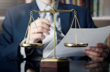 Un avocat peut-il prendre acte de la rupture du contrat de travail au nom de son client ?