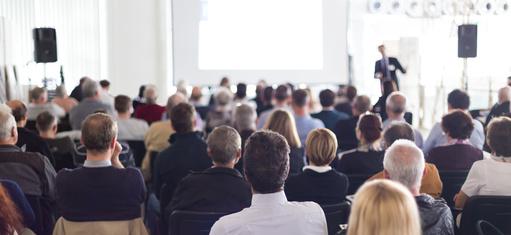 Modalités de participation des associés aux décisions collectives des SA et des SARL