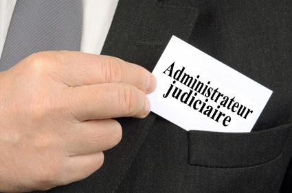 Une société sous sauvegarde peut contester ses créances sans l'assistance de son administrateur judiciaire