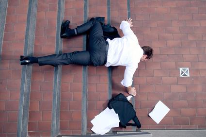 Accident de trajet : le salarié ne peut invoquer la faute inexcusable de l'employeur