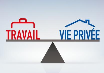 La demande d'informations personnelles d'un employeur porte-t-elle atteinte à la vie privée d'une salariée ?