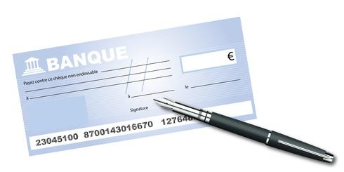 Vente d'un local en cours de bail commercial : Quid de la restitution du dépôt de garantie ?