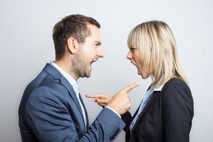 Une simple mésentente entre associés suffit pour désigner un mandataire ad hoc