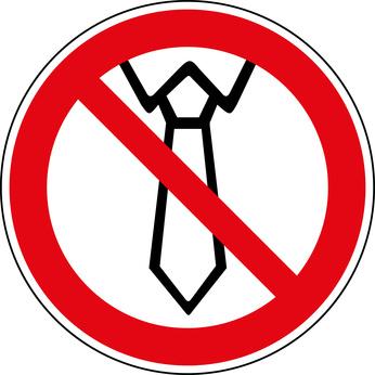 L'élargissement d'une interdiction générale de gérer une entreprise