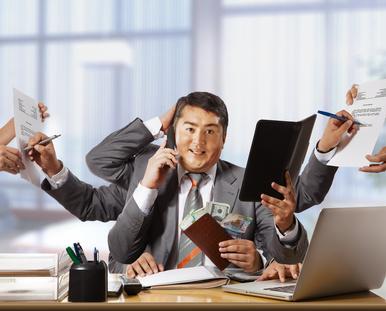Puis-je dissimuler à mon employeur que je cumule deux emplois ?