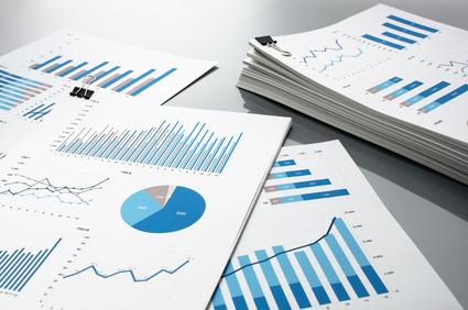 Les petites entreprises sont dispensées de rapport de gestion