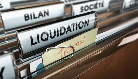 Le remboursement d'un compte courant d'associé peut-il être fautif ?