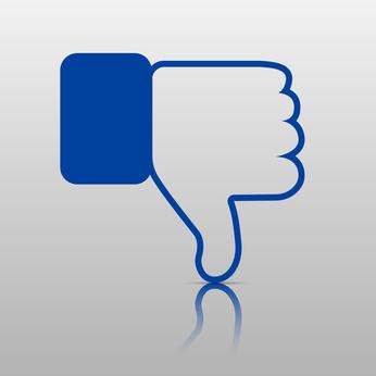 Insulter un supérieur hiérarchique dans un groupe privé sur Facebook n'est pas un motif de licenciement !