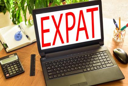 Expatriation : Celle-ci peut être à durée indéterminée