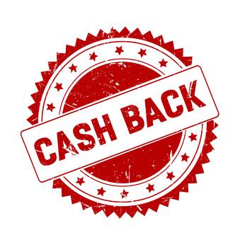 Le Cash back ou retrait d'argent liquide chez un commerçant bientôt en France