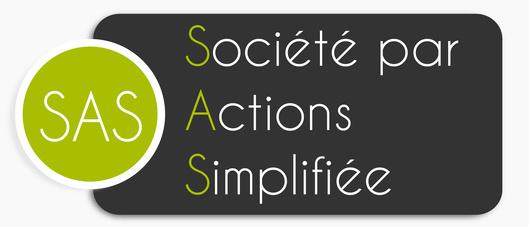 La validité de l'engagement d'une SAS même si l'engagement est contraire à son objet social