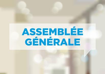 Assemblée générale : délai pour la faire annuler