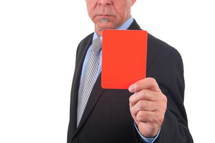 Licenciement disciplinaire : un motif tiré de la vie personnelle ne peut être invoqué