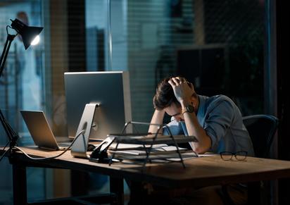 Un employeur doit-il payer des heures supplémentaires qu'il n'a pas exigées ?