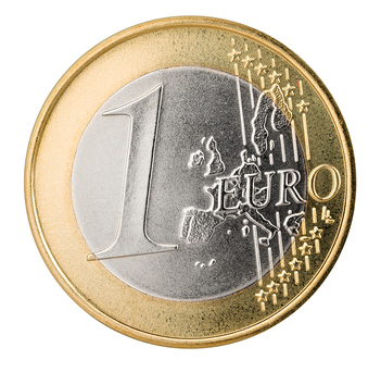 Est-il possible d'acquérir une société pour 1 euro ?