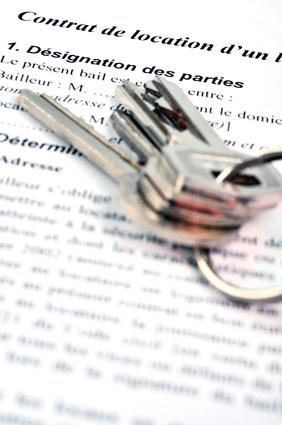 Résiliation du bail commercial : Une infraction ne constituant pas un manquement d'une gravité suffisante