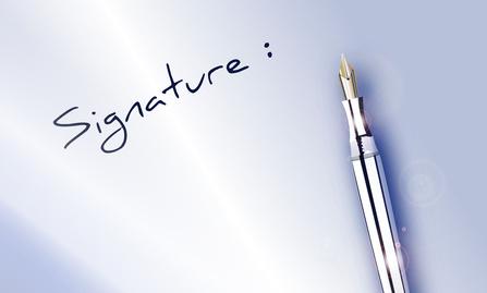 Refus de signature du CDD par le salarié : sa demande de requalification est-elle automatiquement refusée ?