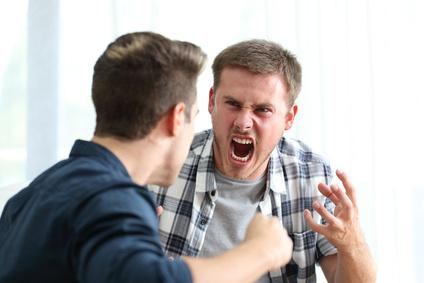 Une société peut être dissoute même si la mésentente entre les associés ne peut être imputable à l'un d'entre-deux.