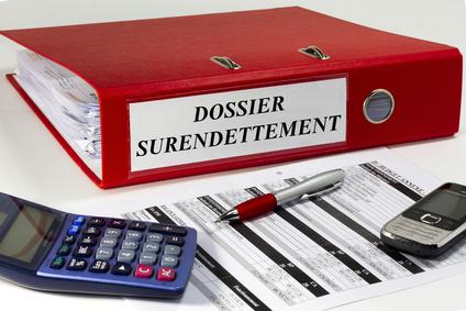 Un dirigeant de sociétés peut recourir à la procédure de surendettement réservé aux particuliers