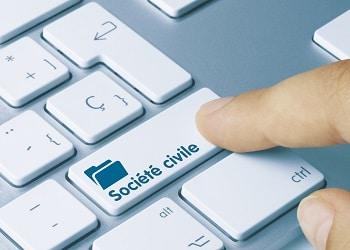 Défaut d'agrément : Un acquéreur ne peut pas l'invoquer pour annuler une cession de parts de société civile