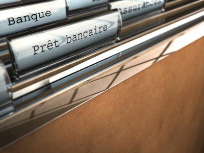 Cautionnement disproportionné et situation de la caution : une connaissance nécessaire de la banque