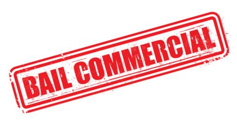 L'application volontaire des parties au contrat du statut des baux commerciaux …