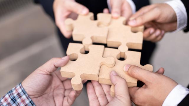 Le transfert de la responsabilité pénale des sociétés en cas de fusion-absorption
