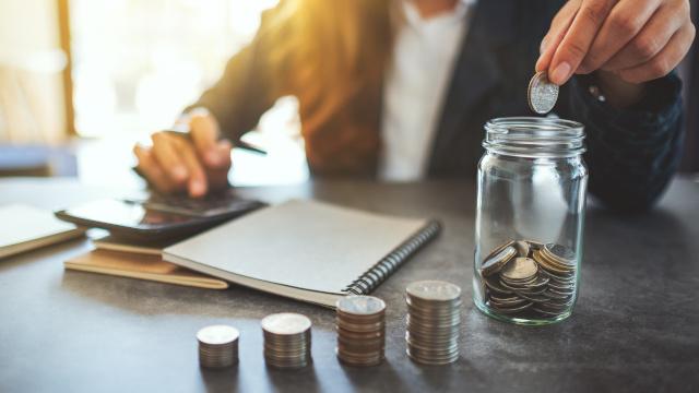 Une affectation systématique des bénéfices en réserves conforme à l'intérêt social