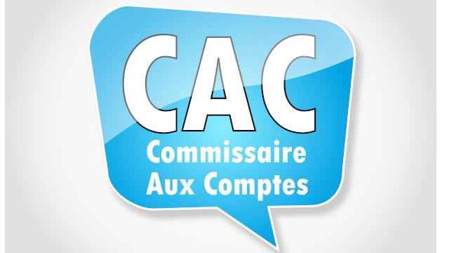 Absence de convocation du commissaire aux comptes