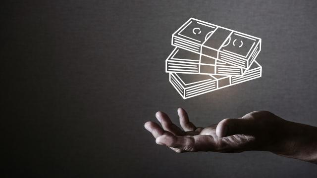 Rémunération du gérant de SARL : le gérant associé peut prendre part au vote de la décision lui attribuant une prime exceptionnelle.