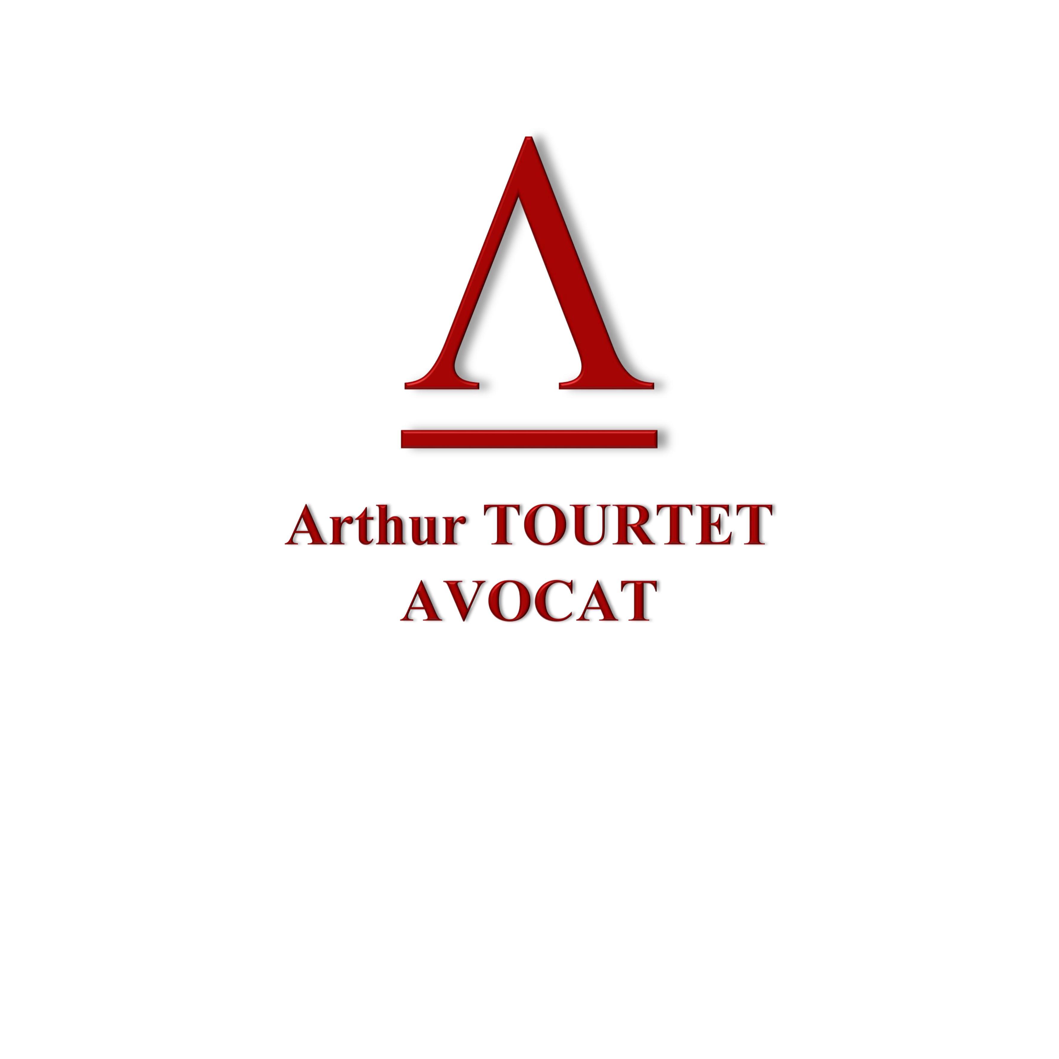 L'employeur peut-il sanctionner un harcèlement sexuel commis en dehors du travail ?(Cour d'appel de Toulouse, 10 février 2017, n° 15/00738).