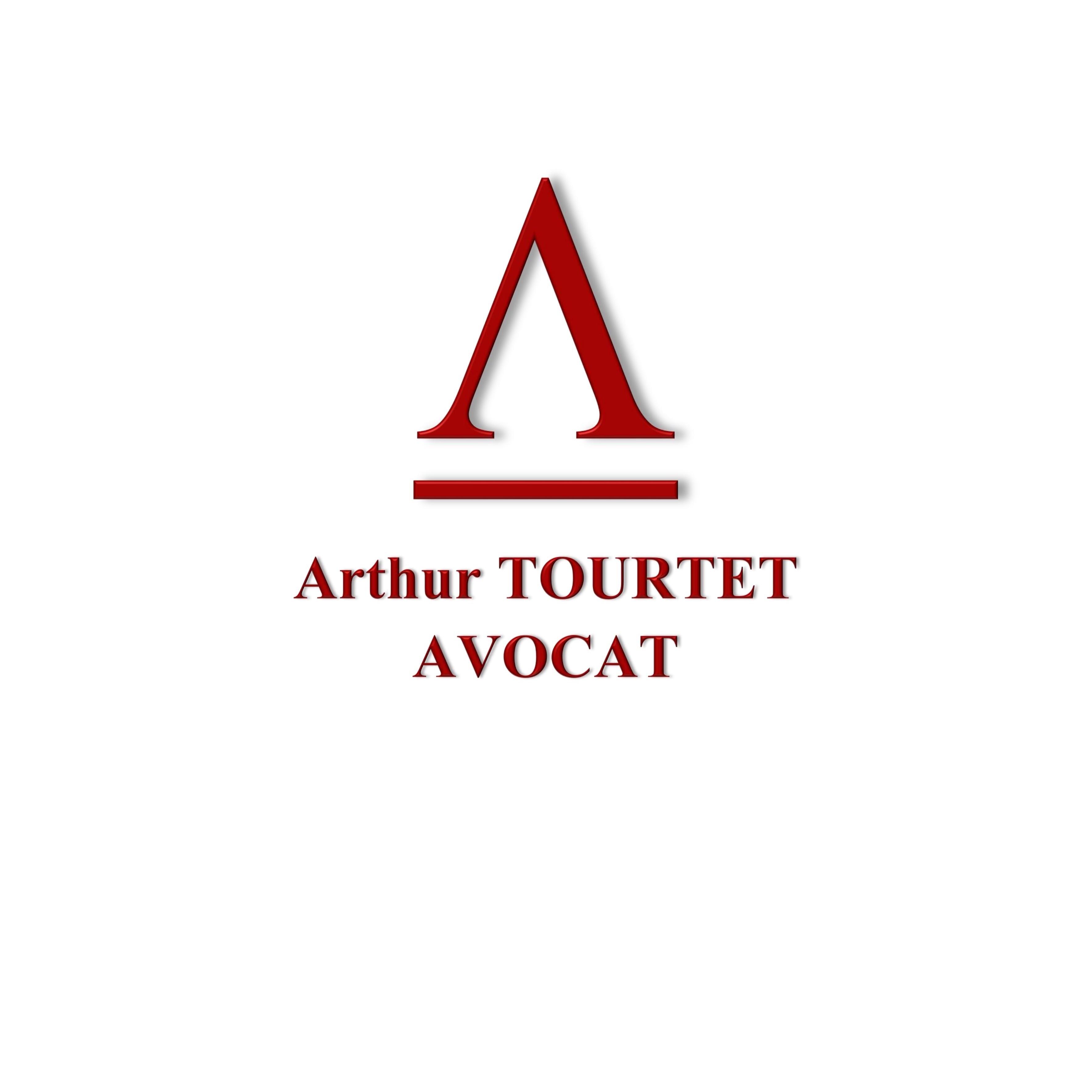 Licenciement pour violences : l'employeur ne doit pas licencier avec précipitation (Cour d'appel de Paris, 22 juin 2017, n° 15/09443).