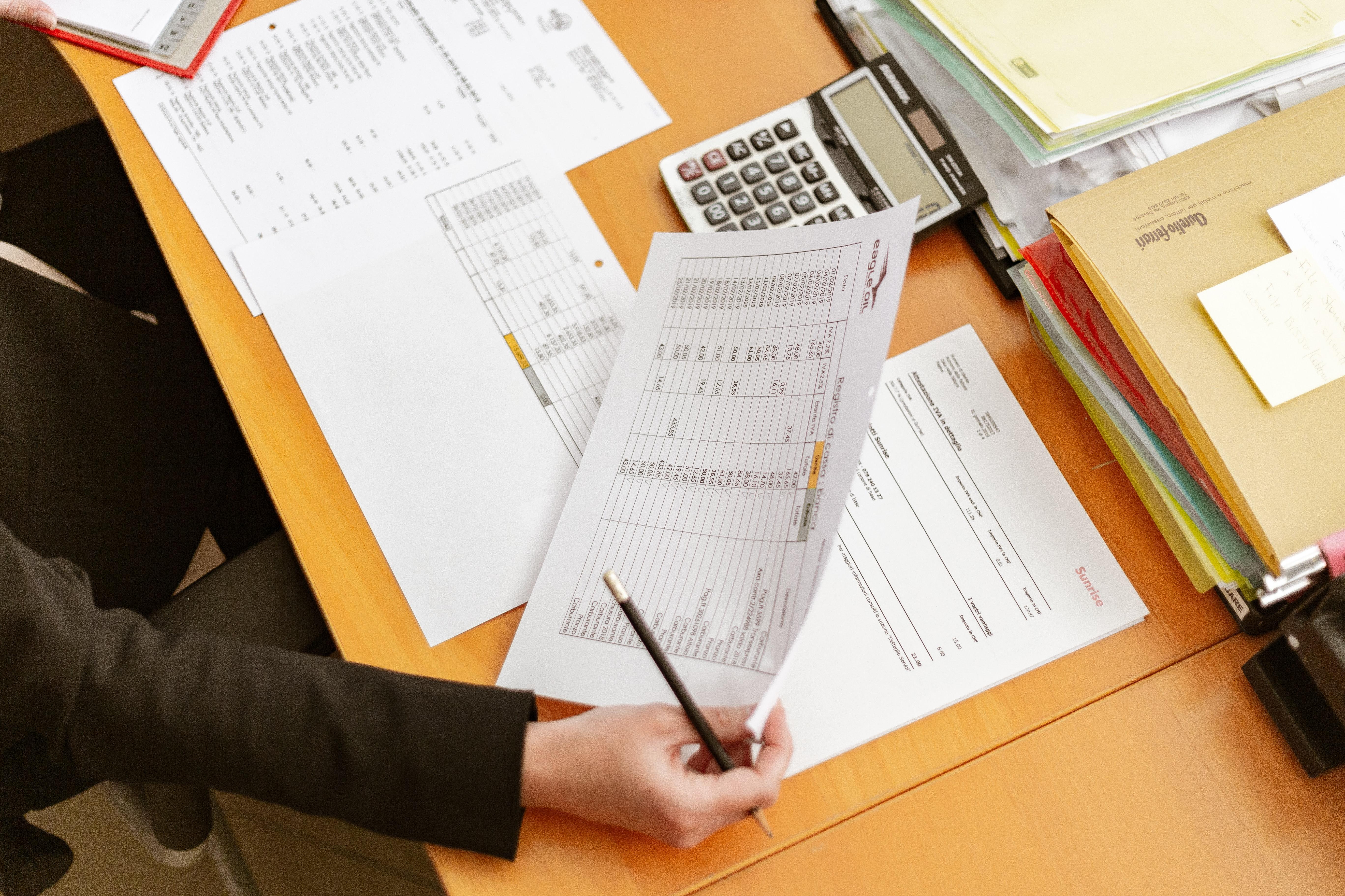 Augmentation de salaire obligatoire : arrêtés d'extension pubiés le 08/04/2020