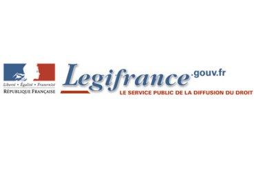 Quelle valeur a une circulaire non publiée sur circulaires.legifrance.gouv.fr ?