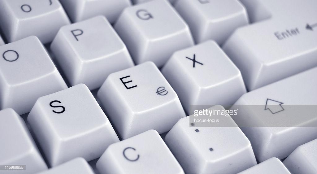 La consultation de sites pornographiques sur son lieu de travail, une cause réelle et sérieuse de licenciement?