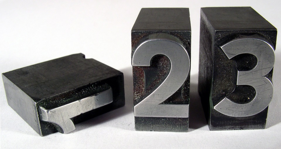 Congés payés : quand l'employeur peut-il appliquer la règle des 3 P ?