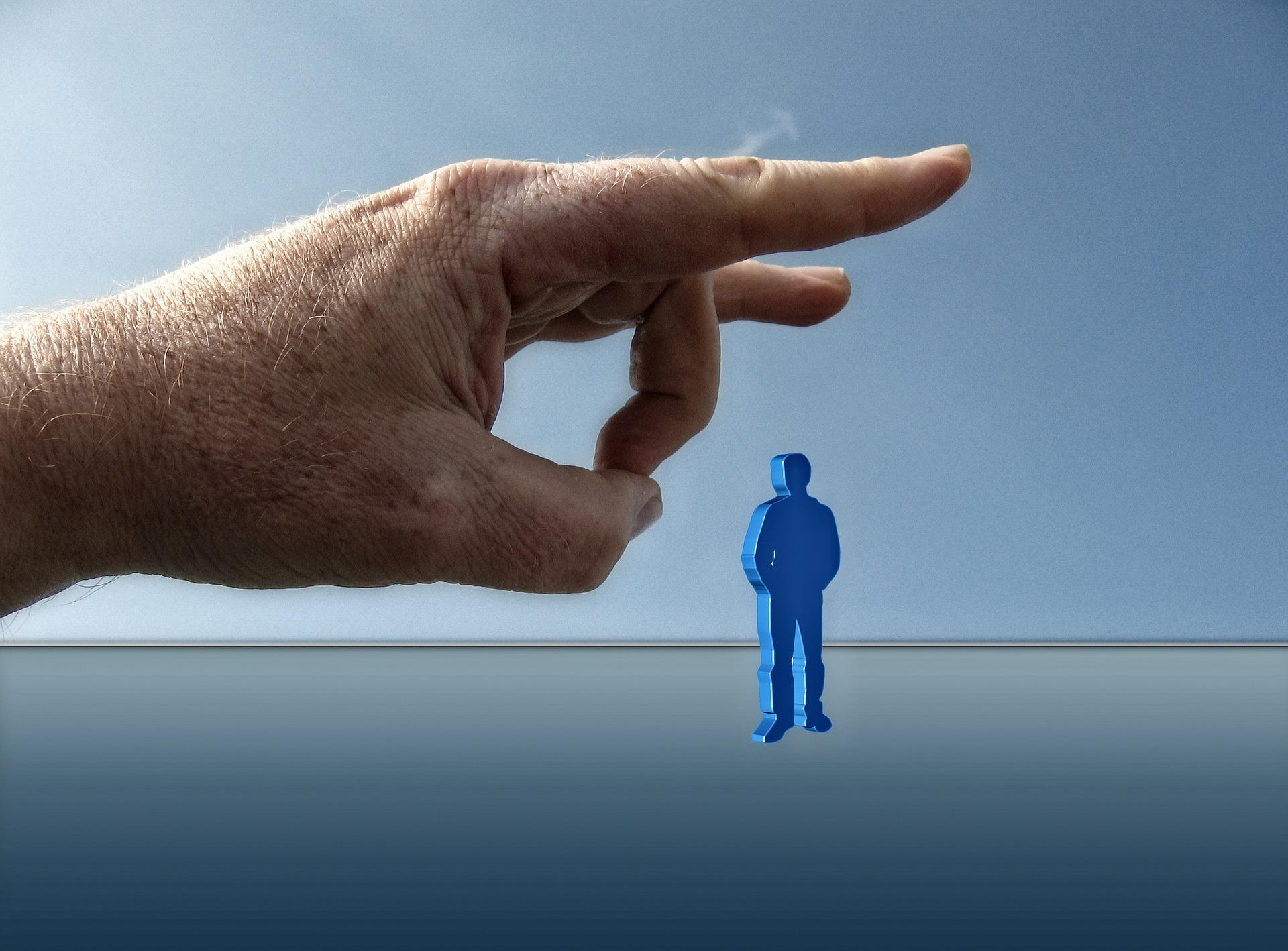 Manque de rigueur et dysfonctionnements = faute disciplinaire ou insuffisance professionnelle ?