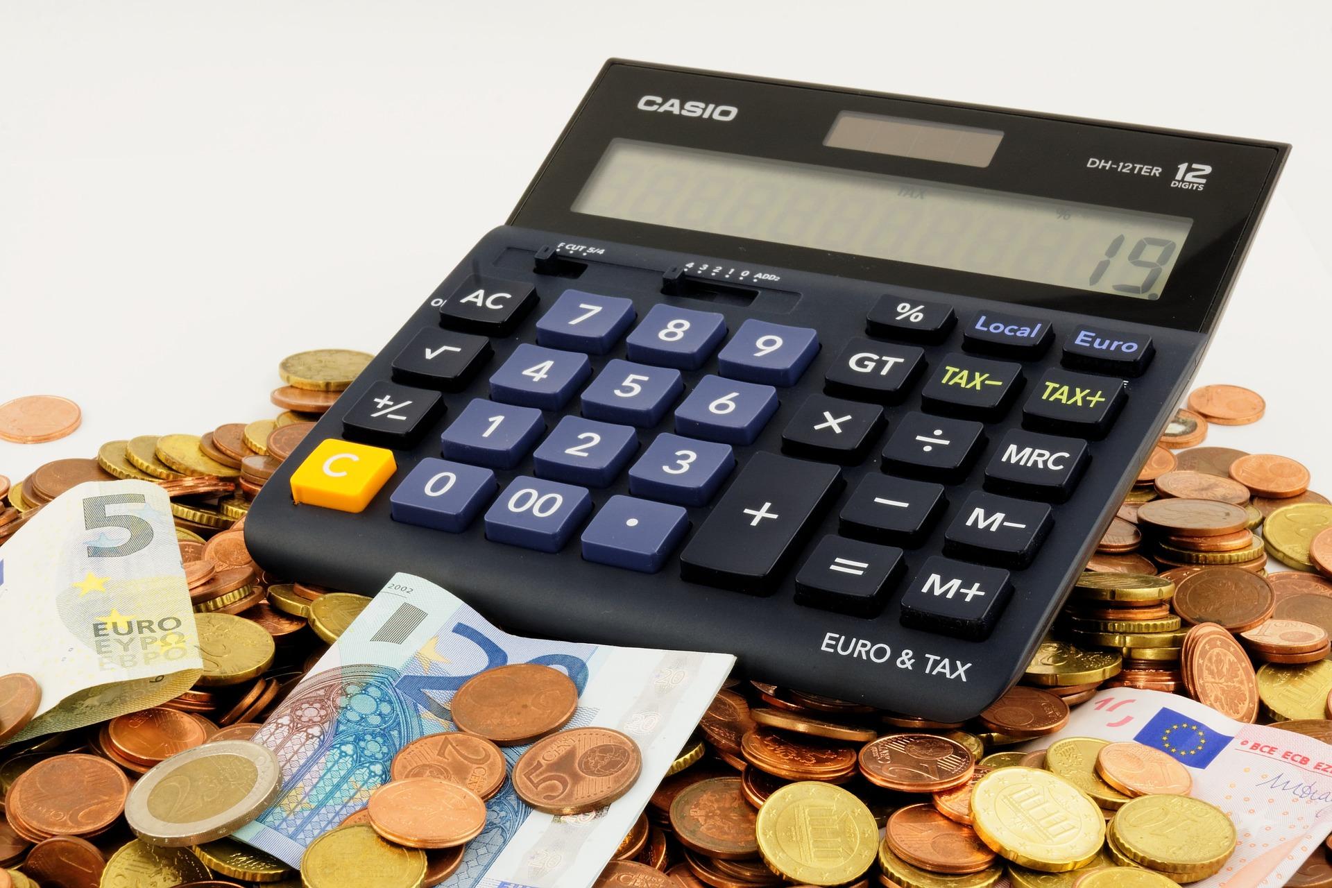 Pas d'indemnité de préavis en cas de faute grave… sauf disposition plus favorable dans le contrat de travail