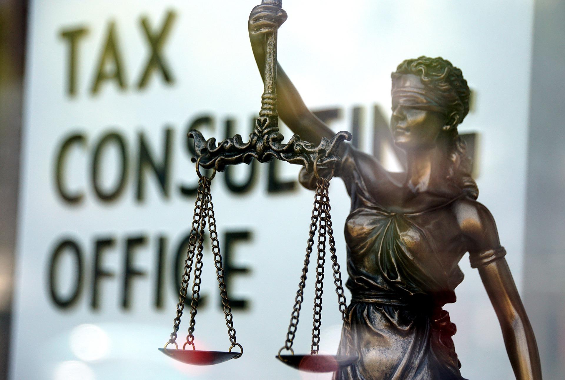 Dirigeants : votre audition en matière de travail illégal doit recueillir votre consentement