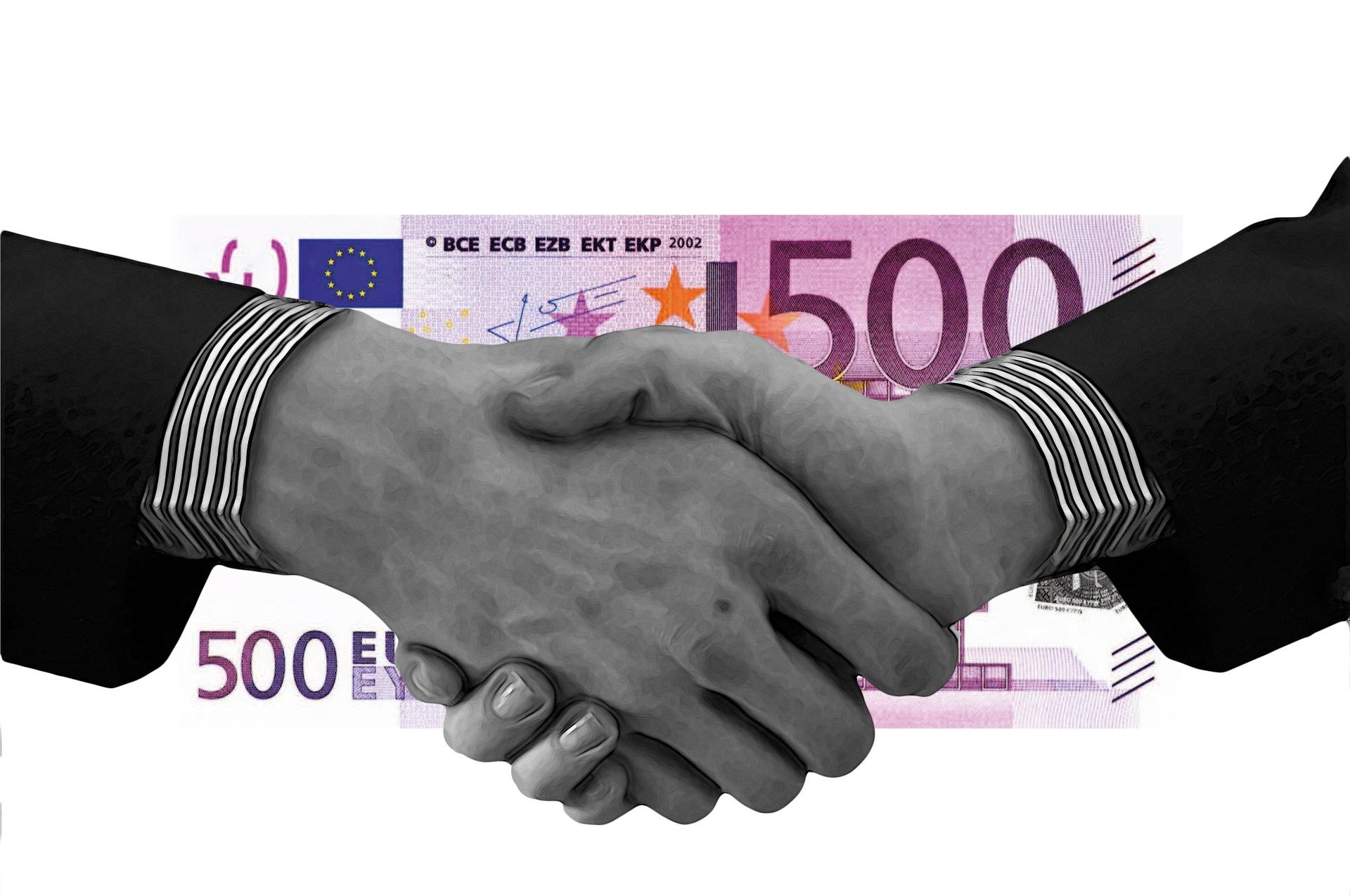 Une transaction signée avant la rupture du contrat de travail est nulle