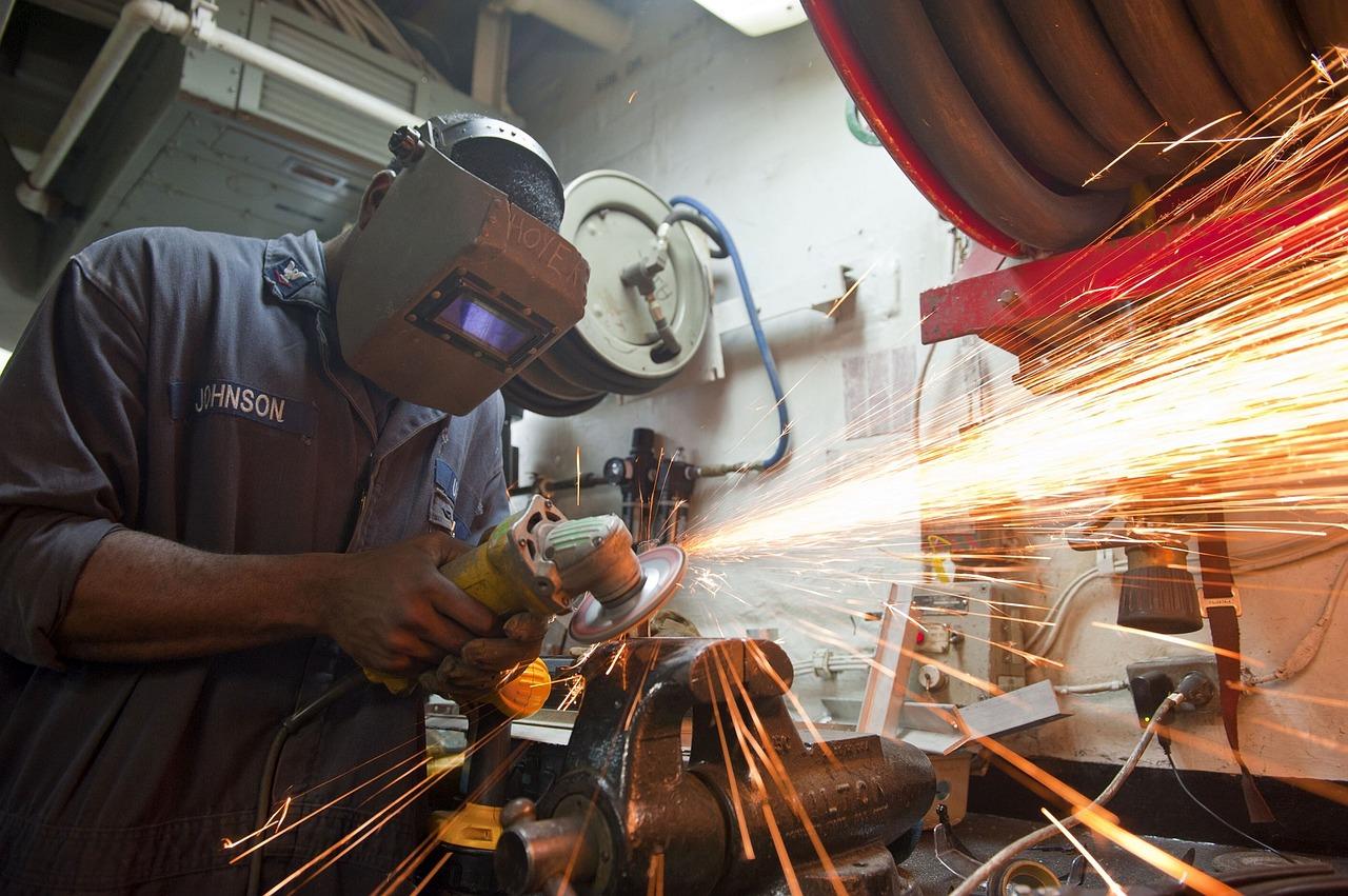 Pas de modification du contrat de travail sans l'accord exprès du salarié