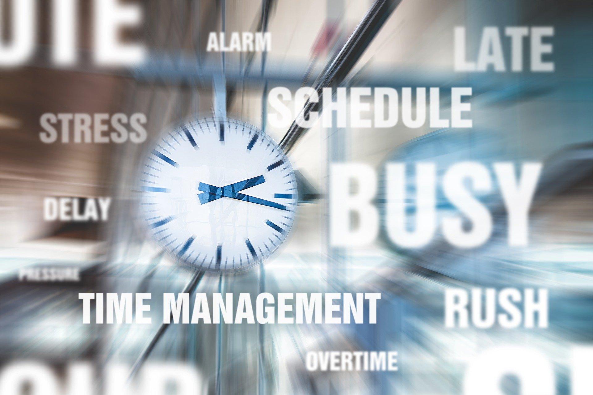 Une rémunération forfaitaire sans précision du nombre d'heures supplémentaires peut-elle caractériser une convention de forfait ?