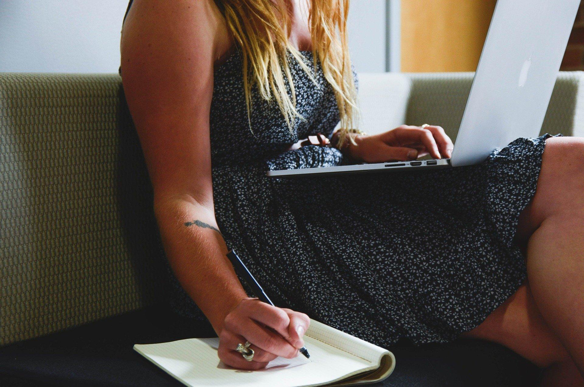 Peut-on cumuler un mandat de gérant et un contrat de travail ?