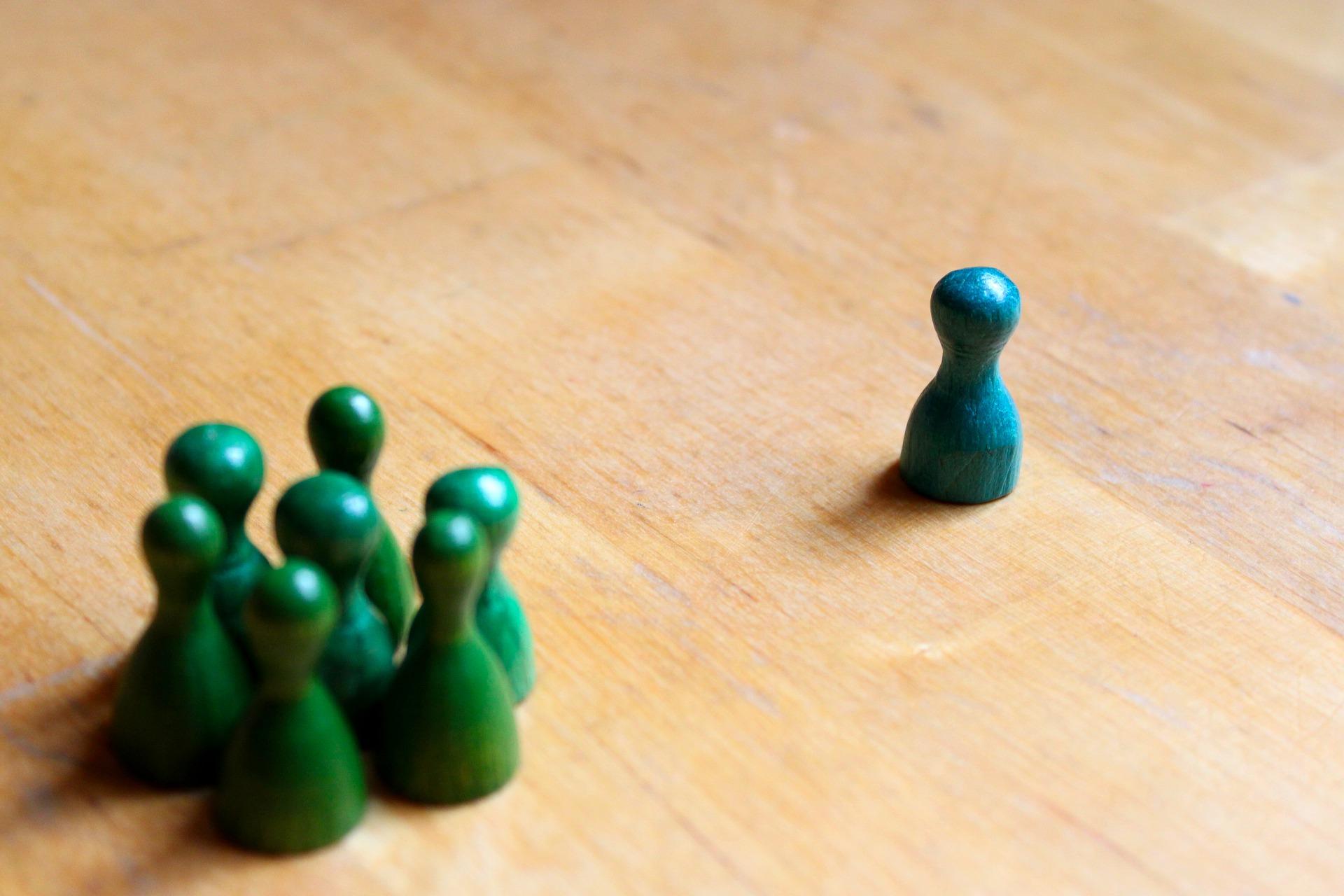 Comment les juges caractérisent le harcèlement moral