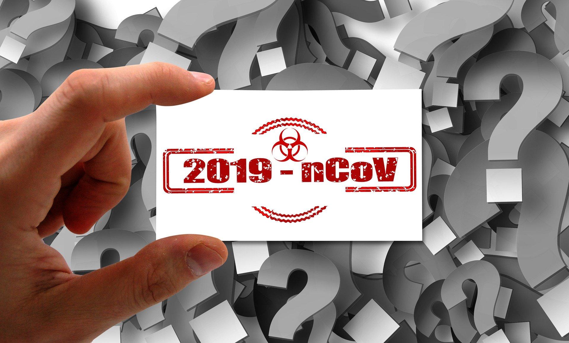 Coronavirus : les dernières mesures pour les employeurs