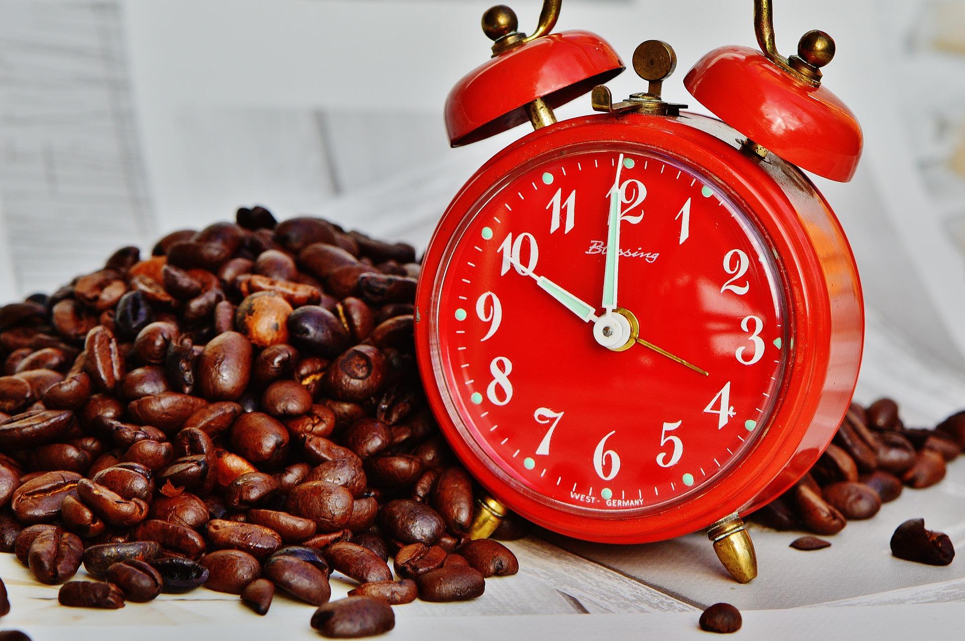 Le temps de pause doit-il être rémunéré ?