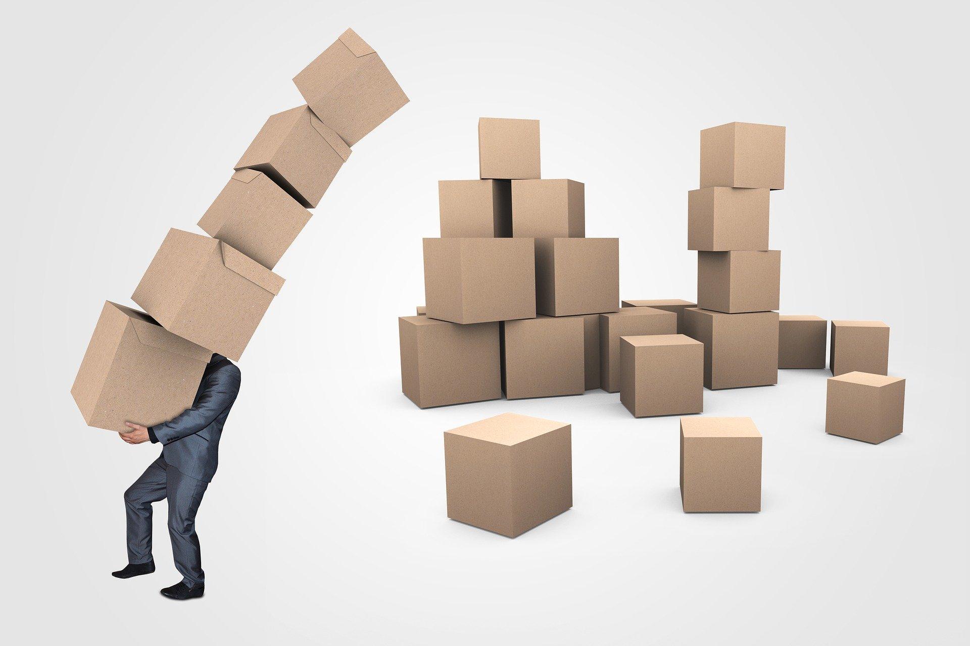 L'insuffisance de résultats peut-elle justifier un licenciement pour insuffisance professionnelle ?
